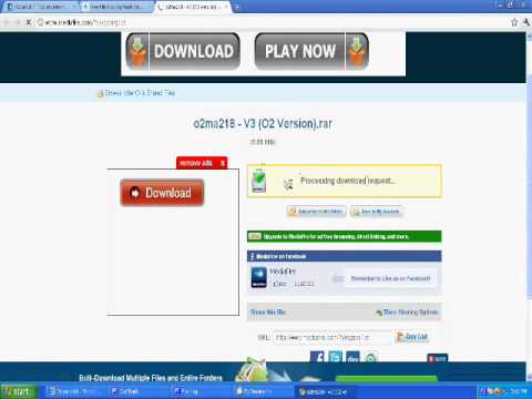 how to download o2jam song