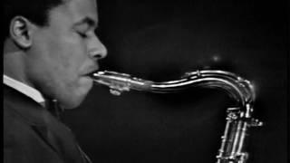 """""""Agitation"""" - The Miles Davis Quintet Live in Sweden: October 31st, 1967"""