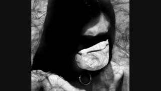 Asphyxia - Obliterate my fate