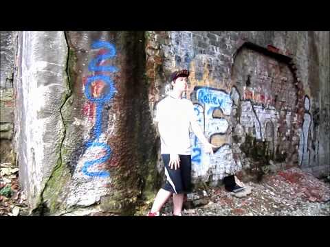 Sam Smith Feat. Jawann Singer -Faded (Geek Remix)
