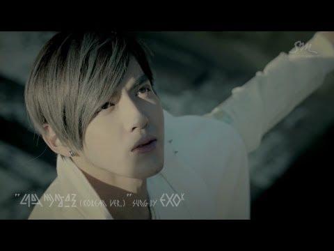 EXO Teaser 17_KRIS
