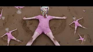 Post Punk Podge & The Technohippies - Heavenly Tones