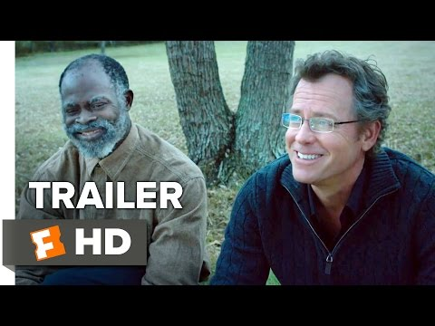 Same Kind of Different as Me   1 2017  Greg Kinnear Movie