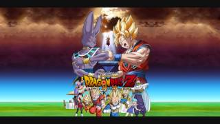 "FUNimation: To Make An English Dub For ""Dragon Ball Z: Battle Of Gods"" Movie"