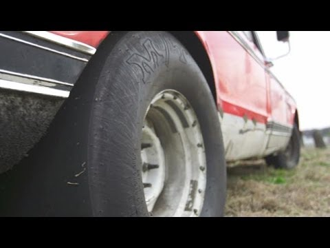 Download Youtube: Farmtruck: Under the Hood | Street Outlaws