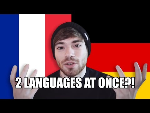 the-fastest-way-to-learn-2-languages