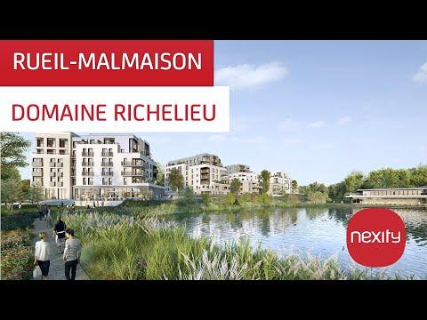 amies lycée richelieu de rueilde YouTube · Durée:  1 minutes 59 secondes