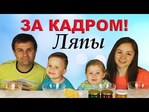Приколы с тегом Диана Шурыгина продолжение