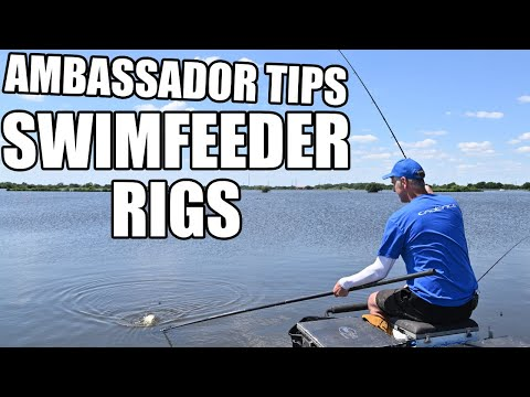 swimfeeder-rig-tips-with-steve-whitfield