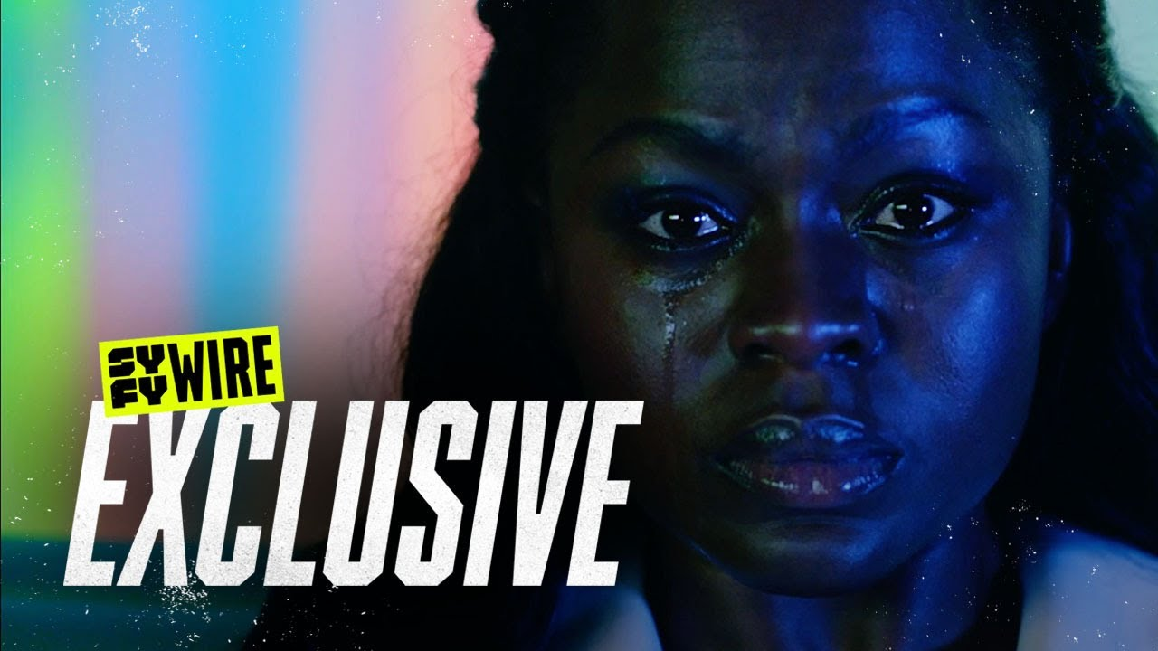"""Exclusive Trailer - """"In Hollywoodland"""" 