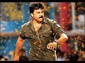 khiladi no -150 Latest South Indian Full Hindi Dubbed Movie | 2017 Blockbuster |  Chiranjeevi |