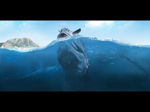 11-monstruos-marinos-captados-en-video-en-la-vida-real