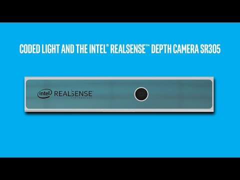 News: Intel Makes Augmented Reality Production More Accessible with Affordable New RealSense Standalone Depth Camera