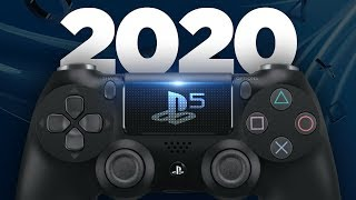 Download How Will PS5's New Haptic Based Controller Impact Video Games? Mp3 and Videos
