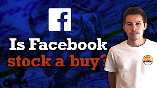 Why Facebook Stock Is Going To $300