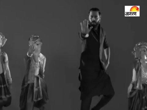 Riteish Deshmukh reworks six scenes for Mauli, thanks to Censor Board