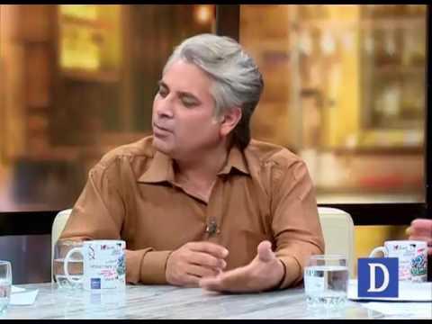 "Zara Hat Kay - June 12, 2017 ""Pak vs Srilanka, Panama case JIT, Qatar vs Gulf"""