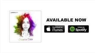 Download on iTunes:https://goo.gl/31auFS ▻Apple Music: https://goo....