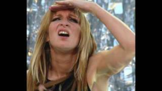 Watch Guano Apes Electric Nights video