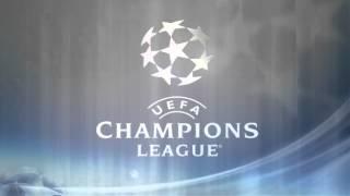 UEFA Champions League®Theme Song [Dance Remix]