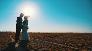 GLOBALink | Xinjiang, My home: Love in Xinjiang through lens of photography studio