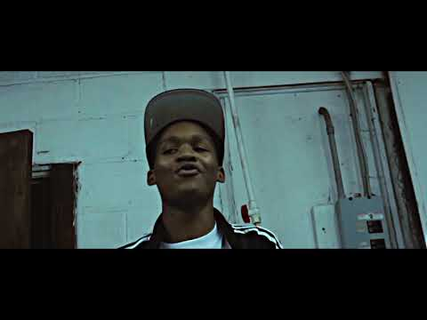 Solo Tay | The Intro | Official Music Video | Film By AFatzProd.