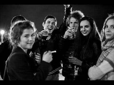 CHANCELARIA party / Вечеринка-Выставка / Танцы, DJ, Картины, Арт-шоу, Санкт-Петербург