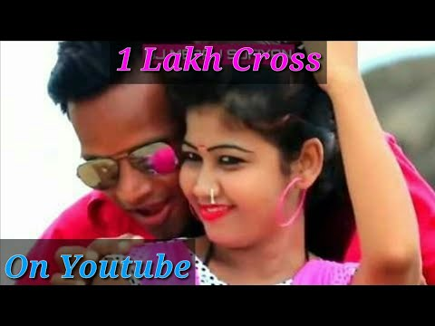 Kajra laga ke ya jayho (भोजपुरी 2017 का जबरदस्त डांस विडियो) new bhojpuri video 2017 || kajra lagake