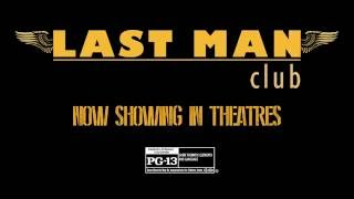 Last Man Club Teaser #2