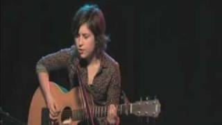 Missy Higgins-Secret  (Lyrics + Download)