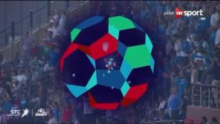 FilGoal | اخبار | الرويشدة: هدفي في مرمى الأهلي الأغلى.. وأهدي الفوز لجماهير الفيصلي