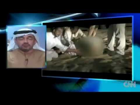Saudi Sheik Issa is cleared of torturing civilian in UAE courts