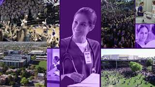 Accelerated Bachelor of Science in Nursing (ABSN) at GCU