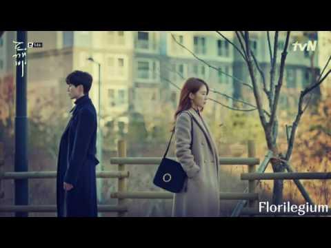 KOREAN DRAMA GOBLIN RINGTONE