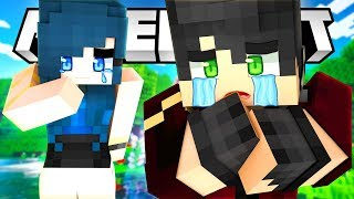 WE FOUND HIS SON!! | Krewcraft Minecraft Survival | Episode 28