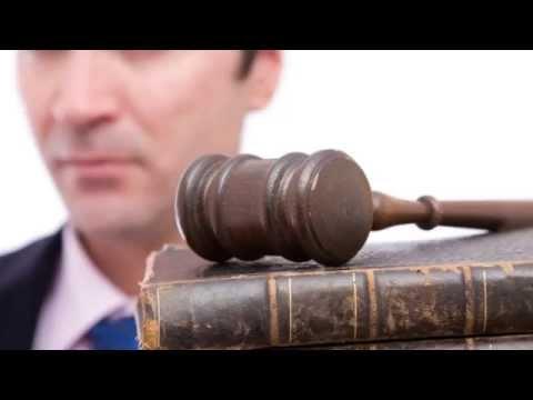 Estudio Jurídico Dr. Palau & Asociados