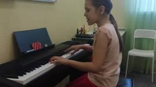 Music Family.Мария,срок обучения-4 месяца