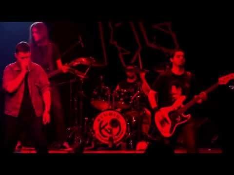 Hell's Keeper - We Damn The Night (Helloween Tribute)