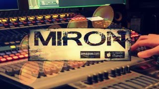 MIRON - We should be friends