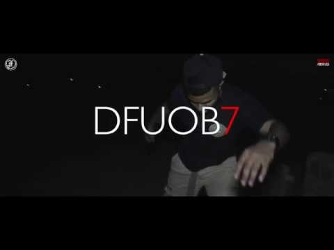 Flawless Real Talk- DFUOB7