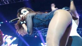 MC Anitta – Funk Show Anitta Top HD 720p