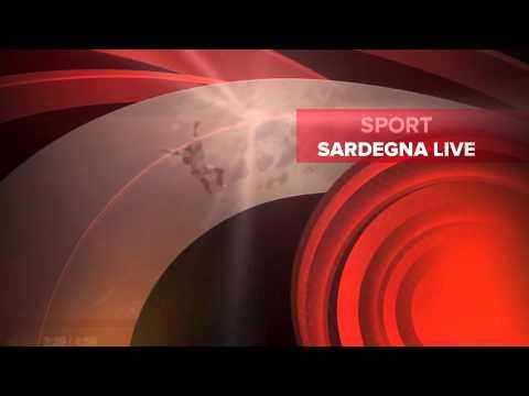 Movie Sardegna Live