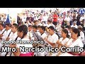Video de San Ildefonso Villa Alta