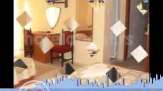 Hotel Andreev Nessebar.flv