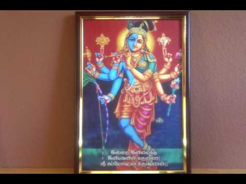 Mahabharata Retold by C.Rajagopalachari - 33. Fruitless Penance