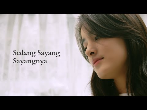 mawar-de-jongh---sedang-sayang-sayangnya-|-official-music-video