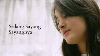 Download Mawar de Jongh - Sedang Sayang Sayangnya | Official Music Video