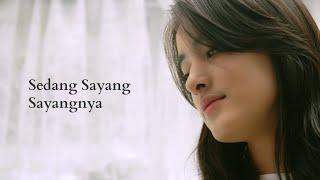 Mawar de Jongh - Sedang Sayang Sayangnya | Official Music Video