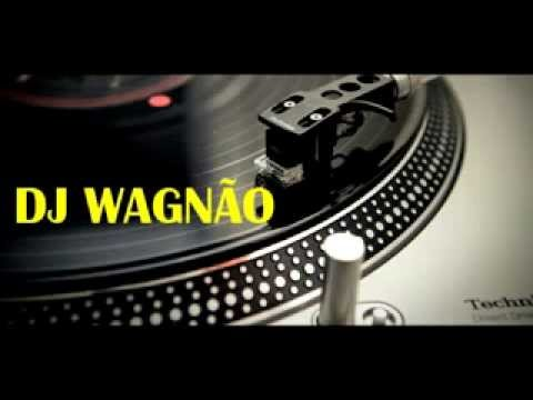 Flash Rap by Dj Wagnão
