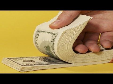 Банки Перми - вклады, кредиты, кредитные карты, ипотека